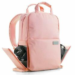 ELECOM Daily Backpack for Mothers Students Pink DGB S041PN G NEW $16.80