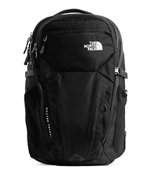 NorthFace Backpack Router Transit Save Big amp; Free Shipping $129.00