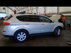 Automatic Transmission 5 Speed With Sport Shift Fits 06-07 Tribeca 3847010