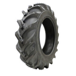 4 Specialty Tires Of America Traxion Cleat R-1 - 16.9-28 Tires 16928 16.9 1 28
