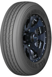 4 New Gladiator All Steel - St235/80r16 Tires 2358016 235 80 16