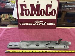 1955 1956 Ford Mercury Convertible Top Folding Arm Left Front Bn-7653105 Lt