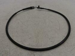 Honda Valkyrie Gl1500 Cd/c/ct Vfr1000 Vt1100 T/c2 Ace Speedometer Cable