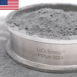 T-41 Bentonite Clay By Carbon Chemistry 20kg Free Shipping Loco Science