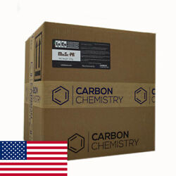 Magsil Pr By Carbon Chemistry 20kg Free Shipping Loco Science