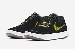 Nike Air Zoom Down Rock Tinker Hatfield N7 Size 10.5 Menand039s - Free Shipping