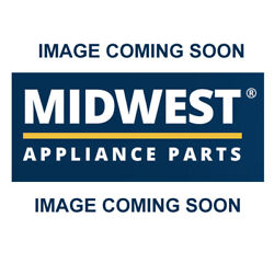 100167835 Lochinvar Control Integrated Wh199 Oem 100167835