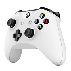 Skywin Controller Wall Mount - Compatible With Xbox One Xbox One S Xbox One X
