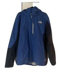 Northface Hyvent Ski Jacket $139.00