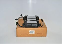 Omc 584985 1994-99 V6andnbsp150-175hp Outboard Motor Ignition Power Pack Free Ship