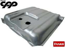 1957 57 Chevy Belair Steel Gas Fuel Injection Tank 570-cg