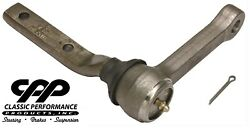 1968-72 Chevy Chevelle El Camino Oe-style Steering Idler Arm Fa443 K5143