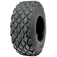 4 New Goodyear All Weather R-3 - 16.9-24 Tires 16924 16.9 1 24