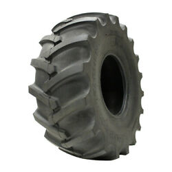 2 Specialty Tires Of America American Farmer Traction Implement I-3 Tread C - 1