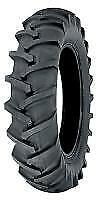 1 New Alliance 347 Hi-traction Drive Wheel R1 - 23.1-30 Tires 231030 23.1 1 3