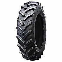 1 New Alliance 356 Tractor Drive Radial R-1 - 16.9-28 Tires 169028 16.9 1 28