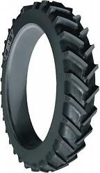 1 New Bkt Agrimax Rt955 Radial Farm Tractor - 270-44 Tires 2709544 270 95 44