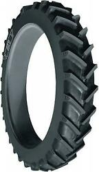 2 New Bkt Agrimax Rt955 Radial Farm Tractor - 270-44 Tires 2709544 270 95 44
