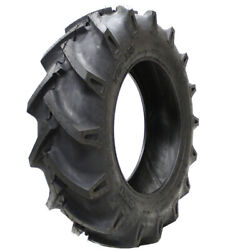 2 New Bkt Tr135 Rear Tractor R-1 - 18.4-34 Tires 18434 18.4 1 34