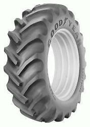 1 New Goodyear Dt830 Radial R-1w - 900-32 Tires 9006032 900 60 32