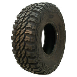 4 New Pro Comp Xtreme M/t 2 Radial - Lt295x65r18 Tires 2956518 295 65 18