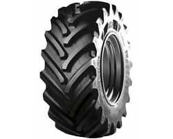 1 New Bkt Agrimax Force - 710/70r42 Tires 7107042 710 70 42