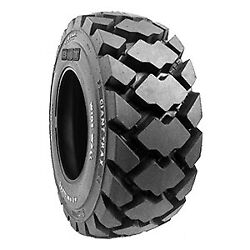 4 New Bkt Giant Trax - 10.00-16.5 Tires 1000165 10.00 1 16.5