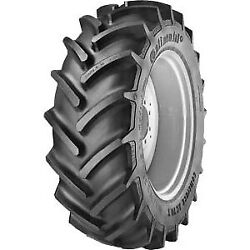 2 New Continental Ac70t - 480-34 Tires 4807034 480 70 34