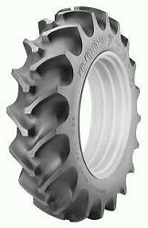 1 New Goodyear Special Sure Grip Td8 Radial R-2 - 480-38 Tires 4808038 480 80 3