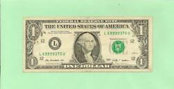 N1s 2009 1 L 6999 9370 U .... Quad Note ..... And0399999and039    Frn