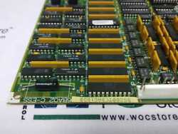 Ds200tcdag1b Rev Db General Electric Mk V Digital Input/output Card
