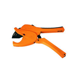 Klein Tools 50031 9 In Pvc Cutter 1/2 In To 1-1/4 In