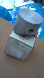 Tecumseh Piston 32228b, Hh120, Oh160, New Old Stock No Rings