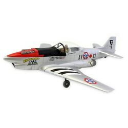 The Corps Sky Strike Kids Toy Plane Airplane Jet Fighter Military Boys Play New