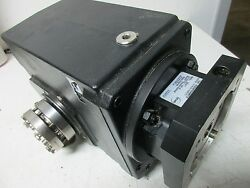 Stober Right Angle Gearbox K302wf0340mt10 33.61 New In Box