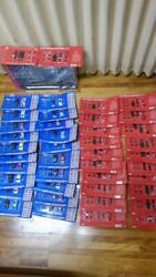 Dydo All 42 Minicars Of 164scale Elected In The Campaign