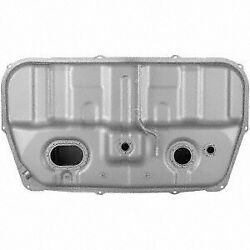 Fuel Tank Spectra Premium Industries Hy11a