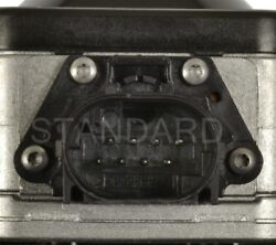 Cruise Control Sensor Standard Motor Products Ccd28