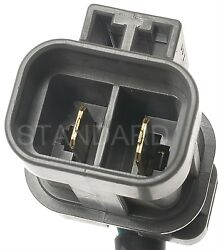 Throttle Control Solenoid Standard Motor Products Th378