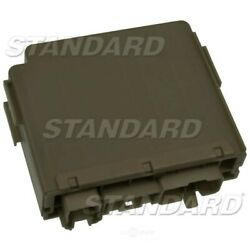 Horn Relay Standard Motor Products Ry1891