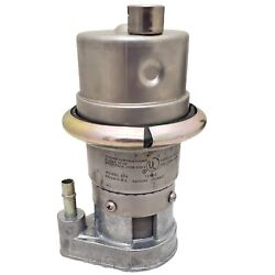 Ford Electric Fuel Pump C2tz-9350-c For Chevrolet Ford Gmc 100 1000c 1000d 63-89