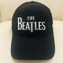 The Beatles Hat Limited Edition Adjustable Strap Brand New