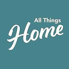 Home Decorating Good Plants Trees Knitting Sewing Garden Crafts Quilts Hobbies