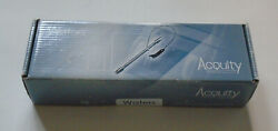 Uplc Column Waters Acquity Beh C18 1.0 X 150mm Sealed 186002347 Hplc