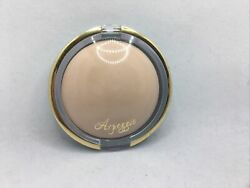 Arpeggio Baked Creme Foundation 404 Cool Chiffon Offic Cosmetic Of Miss Universe $12.99
