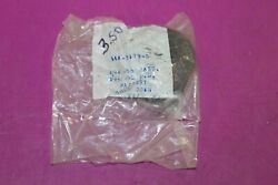1942-52 Ford Car And 1941-48 Pickup Battery Hold Down Kit. Part 11a-5179-s.