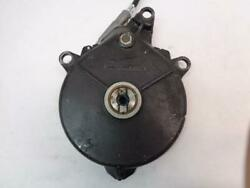 Porsche 944/968 89-95 Convertible Top Transmission 911 561 045 67 Used Oem R23