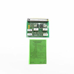 Control Unit N2-controller Mbb Bo 105 P1m Helicopter 272.390.383a 272.390.290