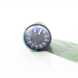 Display Unit N1 Indicator Mbb Bo 105 P1m Helicopter Dl412-41a 162594