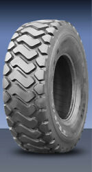 1 New Triangle Tb516 - 14.00/-24 Tires 140024 14.00 1 24